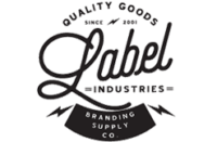 Label Industries